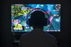 Game MOBA Lokal Rilis Awal 2020, Ada Karakter Gajah Mada Dkk