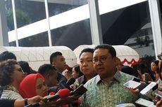 Fadli Zon Sebut Amendemen untuk Bahas GBHN, Bukan Masa Jabatan Presiden