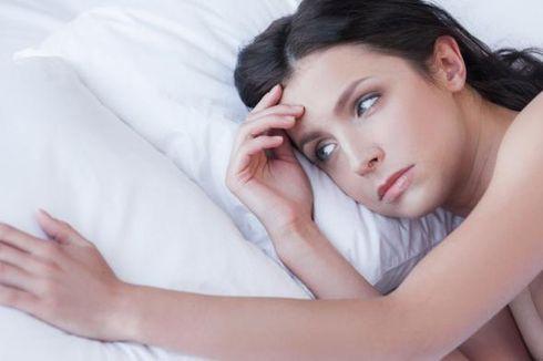Gampang Lelah dan Kesemutan Bisa Jadi Gejala Kurang Vitamin B12