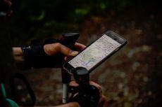 Cara Melihat Perjalanan dan Lokasi yang Pernah Dikunjungi lewat Google Maps