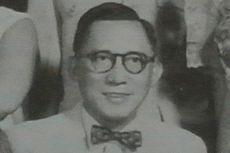 [Biografi Tokoh Dunia] Narciso Ramos, Sang Diplomat Pendiri ASEAN