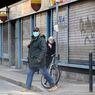 Italia Dikarantina, Pemerintah Belum Akan Evakuasi WNI