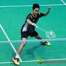 Tunggal Putra Asli Indonesia yang Bela Azerbaijan di Olimpiade 2020