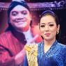 Ulang Tahun Ke-40, Soimah Rayakan dengan Rilis Album Sing Penting Joget