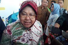 Jadi Pembicara di Forum UNIDO-PBB di Wina, Risma Akan Paparkan Perkembangan Surabaya