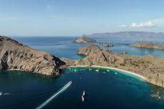 Tepatkah Rencana Travel Bubble Indonesia dengan 4 Negara Ini?