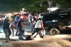 Fakta Perwira Polisi Bawa 16 Kg Sabu, Ditembak Saat Hendak Kabur dan Terancam Hukuman Mati