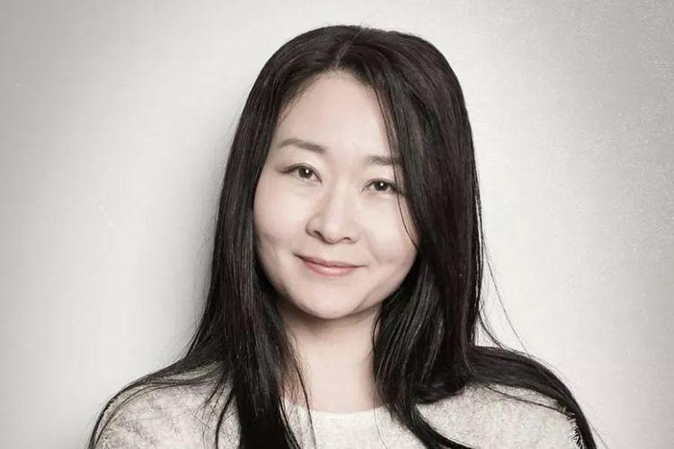 Cheon Jeong Ha