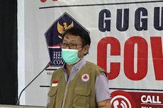 Pasien Sembuh dari Covid-19 di Sultra Capai 2.675 Orang