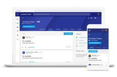 Google Rilis Layanan Pencari Kerja Mirip LinkedIn, Bedanya?