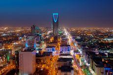 Ini 7 Hal Bukti Kerajaan Arab Saudi yang Mulai Terbuka