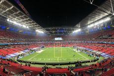 4 Kegiatan Menelusuri Jejak Sejarah Sepak Bola di Inggris