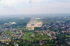 Kota Pekanbaru: Upaya Membenahi Kota Besar