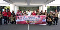 Kirim Bantuan ke Lombok, Pemprov Sulut Tunjukkan Solidaritas