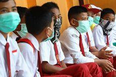 Ikatan Dokter Anak Anjurkan Sekolah Tidak Dibuka sampai Desember 2020
