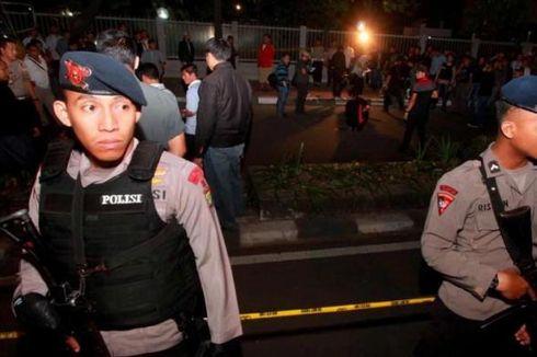 Usut Penembakan Polisi, Jangan Hanya Fokus pada Kelompok Teroris