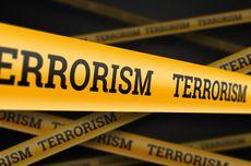 Densus 88 Tangkap 13 Terduga Teroris di Riau
