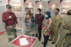 Museum Sumpah Pemuda Hadirkan Pameran Virtual