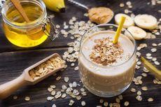 Apa Smoothies Bisa Jadi Pengganti Makanan Harian?