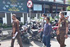 Soal Pemilik Kedai Kopi Dipenjara, JPU Kejaksaan Negeri: Aturan Vonis Persidangan Wajib Jalani di Lapas