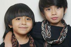 Dua Anak Verlita Evelyn Ungkap Doa dan Harapan Lewat Lagu Indonesia Bisa