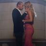 Jadi Soundtrack Fifty Shades of Freed, Ini Lirik dan Chord Lagu For You – Liam Payne ft. Rita Ora