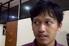 Kontras: Copot Oknum TNI yang Terlibat Perusakan di Ciracas!