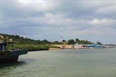 OTT Gubernur Kepri, BP Batam Akui Tak Alokasikan Lahan Piayu Laut