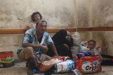 PBB Tekan Negara Teluk Beri Bantuan Rp 50 Triliun Lebih untuk Kelaparan Skala Besar di Yaman