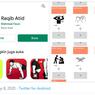 Viral Aplikasi Raqib Atid, Ini Penjelasan Pembuatnya