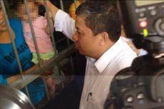 Dapat Laporan Anak Sulit Bertemu Ibunya, DPR Sidak ke Rutan Pondok Bambu