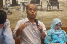 Presiden Jokowi Harus Pastikan Negara G20 Tidak Anti-migran