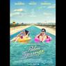 Sinopsis Palm Springs, Andy Samberg dan Cristin Milioti Terjebak dalam Lingkaran Waktu