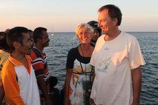 Tak Libatkan Masyarakat, Sail Komodo Dinilai Gagal