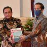 BPK Soroti Masalah Dana Pensiun dan Asuransi dalam Lapkeu Pemerintah 2019