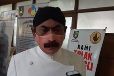 Dalam Sehari Kasus Covid-19 di Solo Tambah 100, Wali Kota Rudy: Jangan Mudik Dulu
