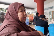 Cerita Siti soal Polisi Mengintimidasi Jemaah Ahmadiyah...