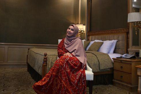 Cerita Dini dan Busana Muslim Mouza dari Bandung, Libatkan Perempuan sebagai Agen hingga Tembus Internasional