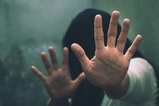 Diduga Jadi Korban Perkosaan Sekuriti, Karyawati Buat Video Pengakuan: Saya Mau Ada Kejelasan
