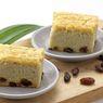 Resep Bingka Kentang, Kue Tradisional yang Mudah Dibuat