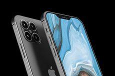 iPhone 12 Dijual Tanpa Charger dan Earphone?