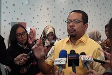 Partai Gerindra Dinilai Punya Peluang Besar Masuk Kabinet, Ini Tiga Alasannya