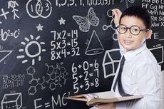 Siapkan Dana Pendidikan Anak dalam Setahun, Perhatikan 5 Hal Ini