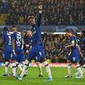 Aston Villa Vs Chelsea, Cara Tuan Rumah Hentikan Tammy Abraham