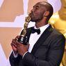 Kisah Hidup Kobe Bryant Siap Difilmkan