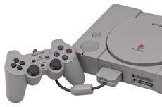 Daftar 25 Game PlayStation 1 Terbaik, Dijamin Bikin Kangen