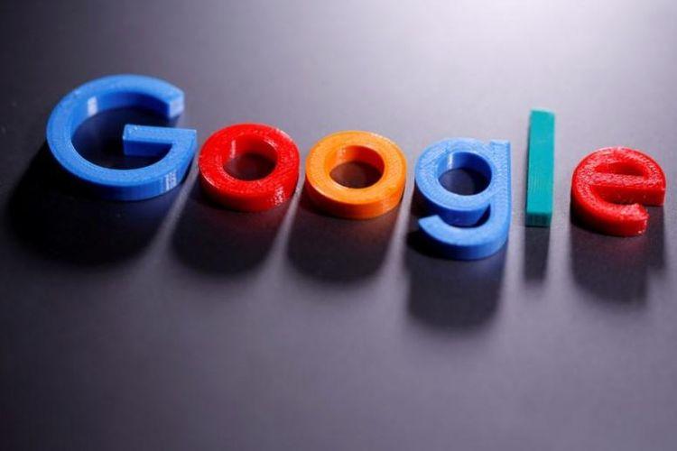Ilustrasi Google.