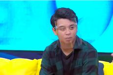 Ingin Kembali Berkarya Bareng Iqbaal, Kiky, dan Aldy, Bastian Steel: Tapi Bukan Coboy Junior Lagi