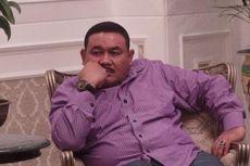 Sudah Beri Sanksi, Ketua DPD Partai Hanura Percaya Fahmi Tak Terlibat Kasus UPS
