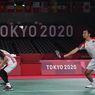 Hasil Indonesia di Olimpiade Tokyo Hari Ini, 3 Pejuang Merah Putih Takluk